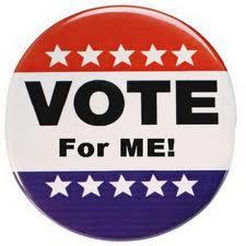 Campaign_button