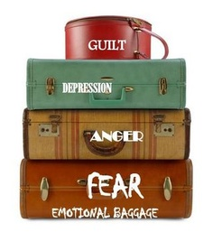 emotional_baggage